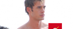 WILLIAM LEVY EN ACAPULCO