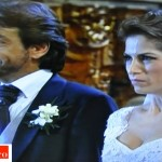 Boda 5