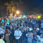 Cisco Live, se va de Acapulco