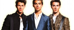 Confirmados, Inna y Jonas Brothers en Acapulco