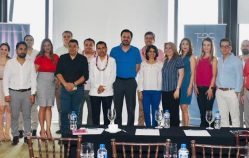 Acapulco sede del Human Resources LatAm 2019